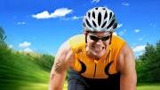 Easyway Sport táplálékkiegészítő teszt | www.mozgasvilag.hu