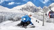 Új biztonságosabb sílift Tátralomnicon | www.mozgasvilag.hu