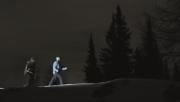 Éjszakai havas programok Karintiában | www.mozgasvilag.hu
