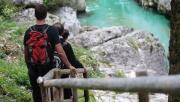 Őszi felfedező túra Szlovéniában | www.mozgasvilag.hu
