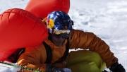 Lavina felszerelések: airbag hátizsákok | www.mozgasvilag.hu