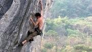 A mászóutak nehézségi fokozatai | www.mozgasvilag.hu