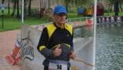 A Szupermaraton Szupersztárja | www.mozgasvilag.hu