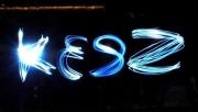 Fuss te is a KESZ 100. közös futásán! | www.mozgasvilag.hu