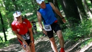 De miért fut mindenki szürke mackónadrágban? | www.mozgasvilag.hu