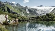 Top 10 hegyi kalandok Ausztriában | www.mozgasvilag.hu