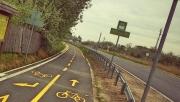 A legjobb tókerülő bringaút az országban | www.mozgasvilag.hu