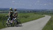 Készülj! Már csak 1 hónap a MERIDA Tour de Zalakarosig | www.mozgasvilag.hu