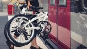 Összecsukható kerékpárok - a legjobb megoldás közlekedésre! | www.mozgasvilag.hu