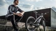 Hátszél legyen veled! - Pedelec kerékpár Gurunál jártunk | www.mozgasvilag.hu
