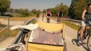 Bringatúra teljes ellátással | www.mozgasvilag.hu