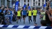 A futók, akik legyőzték a napot | www.mozgasvilag.hu