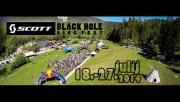 Beharangozó videó a Black Hole Bike Festről | www.mozgasvilag.hu