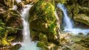 Családi nyaralás a Bécsi-Alpokban? Igeeen!