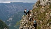 Nevezz be a Bécsi-Alpok extrém oldalára is! | www.mozgasvilag.hu