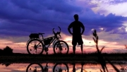 Aktív élet sportprotézissel | www.mozgasvilag.hu