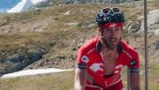 Swissman - Extrém Ironman verseny Svájcban