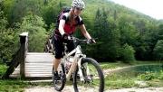 Szlovénia 3 legtutibb úti célja | www.mozgasvilag.hu