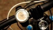 Suunto Ambit 2 karóra, mint kerékpáros komputer? | www.mozgasvilag.hu