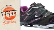 Ajándék 3000 Ft-os Northwave cipő kupon! | www.mozgasvilag.hu