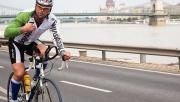 Budapest 70.3 egy versenyző szemszögéből