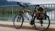 Tour de Szlovénia kerékpártúra - 12 nap, 830 km, 4500 m szint | www.mozgasvilag.hu