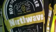A Northwave jobb és olcsóbb lesz | www.mozgasvilag.hu