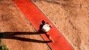 Megkezdődik a margitszigeti futókör felújítása | www.mozgasvilag.hu