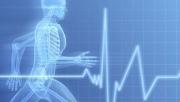 Pulzusmérés futás során | www.mozgasvilag.hu