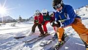 Schladming-Dachstein - téli üdülés világbajnok színvonalon | www.mozgasvilag.hu