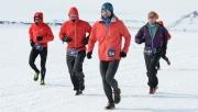 Interjú az Antarktisz maraton bronzérmesével | www.mozgasvilag.hu