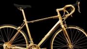 Mitől 100millió egy bringa? | www.mozgasvilag.hu