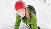 Sítúra, hótalpas túra és téli hegymászás Szlovéniában | www.mozgasvilag.hu