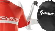 Exkluzív bringás ajándékötletek | www.mozgasvilag.hu
