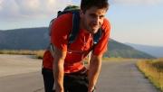 7 maraton 7 nap alatt 7 kontinensen   www.mozgasvilag.hu