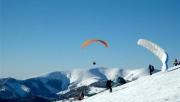 Téli símentes sportlehetőségek Donovalyban | www.mozgasvilag.hu