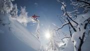 Snowboard paradicsom Nassfelden | www.mozgasvilag.hu