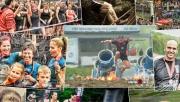Áprilisban jön a következő Spartan Race! | www.mozgasvilag.hu