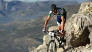 Andalucia Bike Race - A végkifejlet | www.mozgasvilag.hu