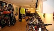 Pavé Bike & Café, az újhullámos bringabolt | www.mozgasvilag.hu