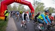 Tour de Balaton 2015 | www.mozgasvilag.hu