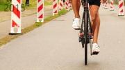 Országúti kerékpárok 2015 | www.mozgasvilag.hu