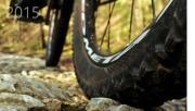 Mountainbike kerékpárok 2015 | www.mozgasvilag.hu