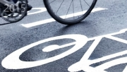 Városi-, túra-, és gyerek kerékpárok 2015 | www.mozgasvilag.hu