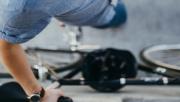 Milyen méretű kerékpárt válasszak? | www.mozgasvilag.hu