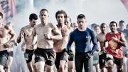 Ez vár a Spartan Race Hungaroringen | www.mozgasvilag.hu