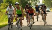 Júniusban újra Tour de Zalakaros | www.mozgasvilag.hu