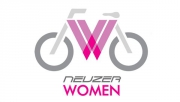 Mi kell a nőknek? | www.mozgasvilag.hu