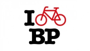 I Bike Budapest kerékpáros felvonulás | www.mozgasvilag.hu