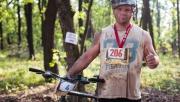 Így esett a Fighters Bike | www.mozgasvilag.hu